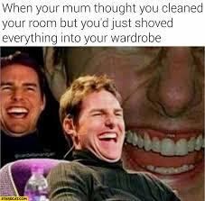 Laughing Memes - laughing memes starecat com