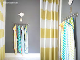 majestic where to hang towels in small bathroom towel racks for a