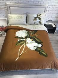 online get cheap european designer bed aliexpress com alibaba group