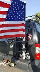 nissan xterra finance specials flag pole mount gobi ladder lowe u0027s special nissan xterra forum