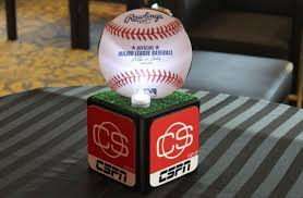 baseball centerpieces images tagged baseball balloon artistry