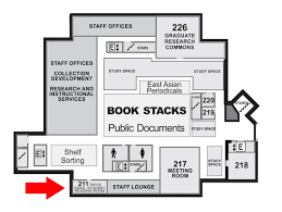 colby college floor plans all posts page 2 of 7 duke university libraries blogs
