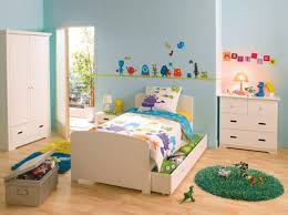 decorer une chambre bebe amenagement chambre enfant idées décoration intérieure farik us