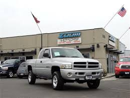 dodge ram 1500 curb weight 2001 dodge ram 1500 cab slt 2wd specs and performance
