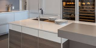Kitchen Design Contest Poggenpohl Miami Hausscape Is A Regional Winner For The Sub Zero