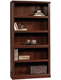 Pretty Bookcases Bookcases Amazon Com