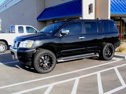 49 best nissan armada images on pinterest nissan vehicles and