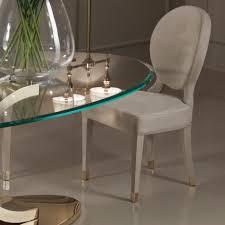 143 best bernhardt furniture images on pinterest bernhardt