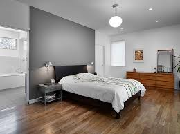 modern bedroom ideas wall decor for gray bedroom u2013 rift decorators