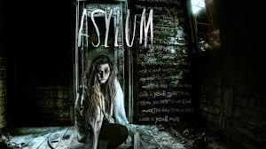 asylum escape room america u0027s escape game orlando florida