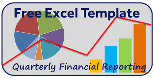Financial Analysis Excel Template River Bank Free Excel Template Financial Ratio