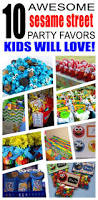 halloween party goodie bags best 25 birthday treat bags ideas on pinterest birthday party