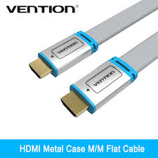 hdmi cord for android vention brand high speed hdmi cable 1 4v computer cable for