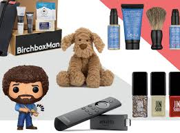 Stocking Stuffer Ideas For Him 44 Best Stocking Stuffers For Men Women Kids 2017 Top Ideas