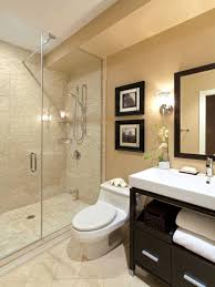 small guest bathroom ideas guest bathroom ideas