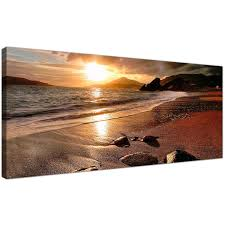 Livingroom Paintings Large Pictures For Living Room Wall Uk Wall Art Decor Multi Panel
