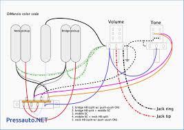 fender strat wiring diagrams wiring diagram weick
