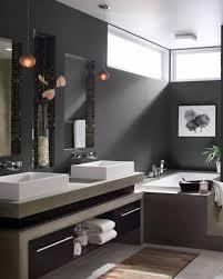 Pendant Bathroom Lights Bathroom Lighting Fixtures Small Pendant Lighting Modern