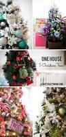 oh christmas tree s oh christmas tree s maria jung