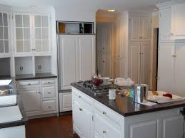 Trending Paint Colors For Kitchens by House Bright Paint Colors For Kitchen Wall With Modern Bar Stools