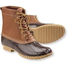 s bean boots size 9 best 25 bean boots ideas on sorrel boots sorel