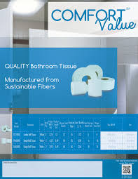 where to buy tissue paper buy bathroom tissue for us retail and export www papershop co by