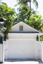 Pro Overhead Door Garage Door Repair Services Of Houston Inc Doors House Exterior