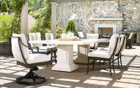 Lake House Furniture Kathy Kuo Home - Lake furniture