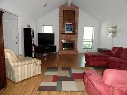 hlep me choose a color to paint wood flooring fireplace ceiling