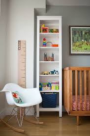 Narrow Bookcase Decorating With And Narrow Bookcases