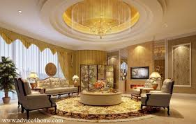 European Living Room Furniture Fascinating European Living Room Ceiling Design