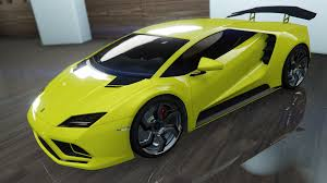 yellow lamborghini png tempesta appreciation thread page 10 vehicles gtaforums