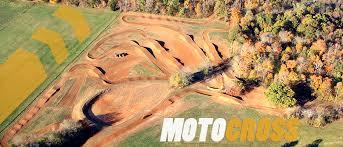 mx track builders llc u2022 leading the way in motocross supercross