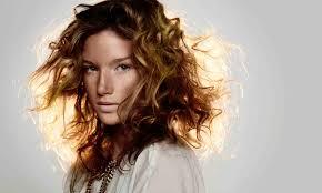 bottega boh tey guh u2013 we are hair design and wellness for a