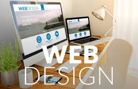 web designe web design greatest entertainment