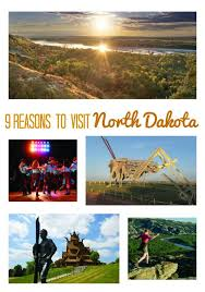 Best 25 north dakota ideas bismarck north dakota