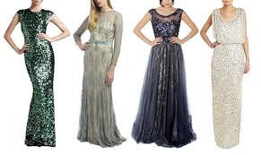 dresses for black tie wedding dresses for black tie wedding wedding dresses wedding ideas and