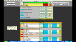 Earthwork Estimating Spreadsheet Construction Estimating Excel Spreadsheet Laobingkaisuo Com