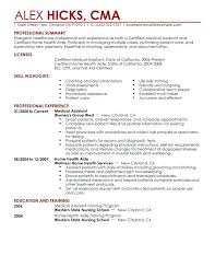 sample resume for health care aide resumes resume trainer resume