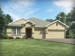 mckinley model u2013 3br 3ba homes for sale in winter garden fl