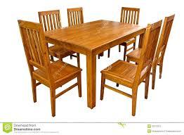 art van dining room sets dining room furniture clipart free dining room furniture clipart