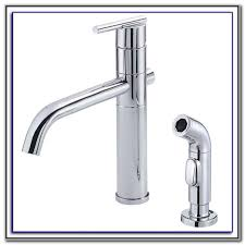 kitchen faucet canadian tire danze kitchen faucets nsf 61 9 kitchen set home furniture