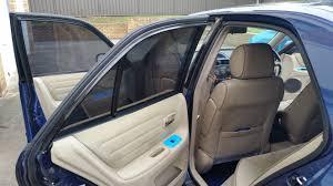lexus is300 interior lexus is200 center console u0026 interior vinyl wrapped lexus is200