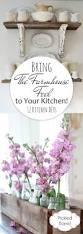 best 25 cafe themed kitchen ideas on pinterest coffee theme