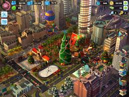 simcity apk simcity buildit 1 20 5 67895 apk downloadapk
