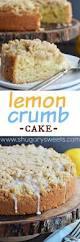 441 best images about lemon squeezy on pinterest lemon cakes