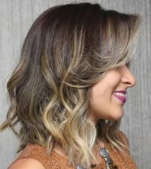 a line feathered bob hairstyles 70 best a line bob hairstyles screaming with class and style bob