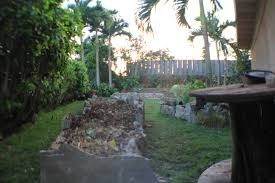 february 2012 permablitz hi
