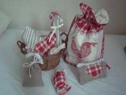 cuisine vichy toile à matelas vichy les trésors de leyna