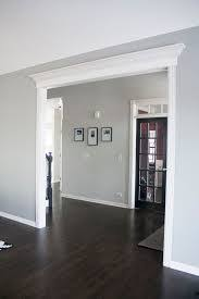 5193 best paint and stenciled walls images on pinterest wall